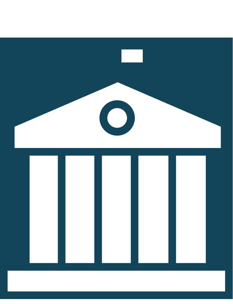 icona servizi comune edilizia