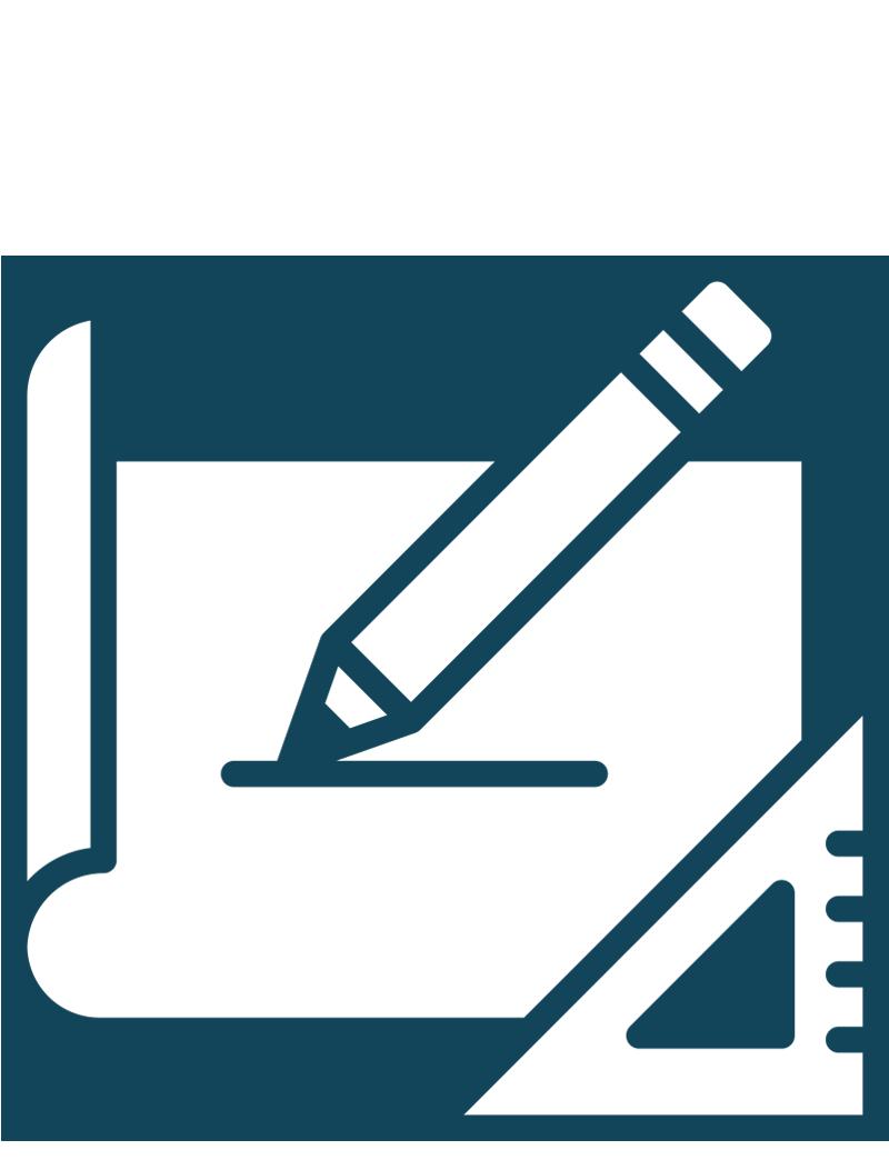 icona servizi progettazione
