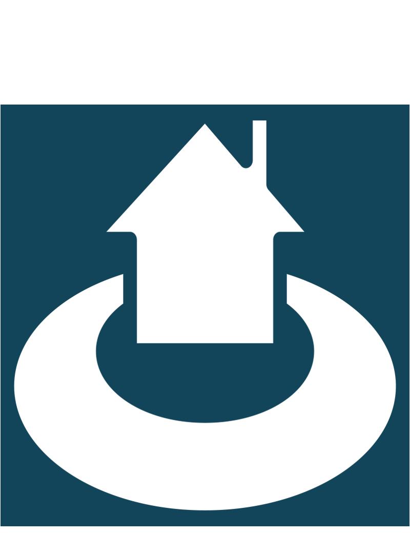 icona servizi certificazione energetica