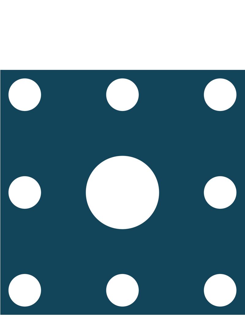 icona servizi consulenza e perizie